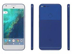 Google-Pixel-Blu-header