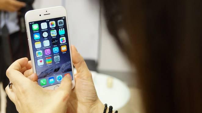 Trucuri pentru a crește securitatea mobilului, fără a-l încetini