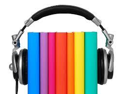 Cursuri audio limba germana: cum să înveți germana repede