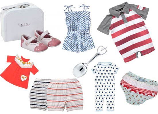 Avantajele și dezavantajele unui magazin bebe online