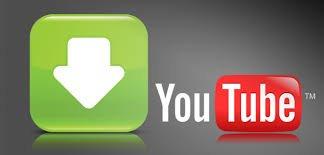 Cum să descarci videoclipuri de pe YouTube gratuit