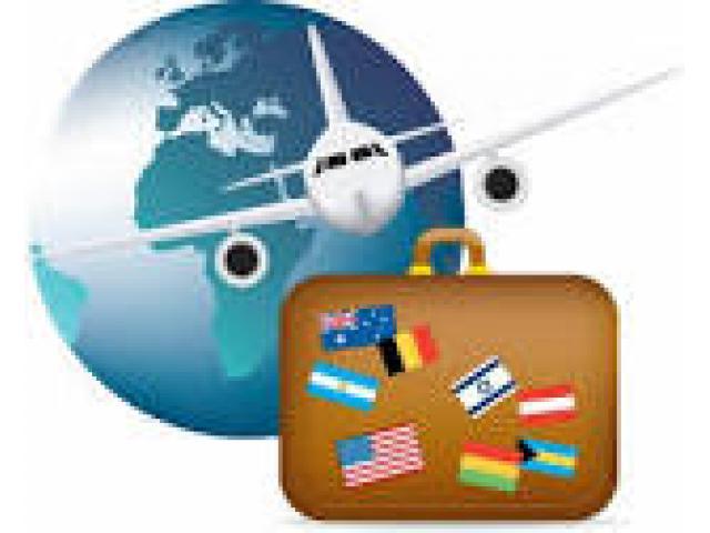 Cum alegi cele mai bune agenții de turism pentru urmatoarea vacanta