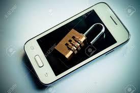 Cele mai bune aplicații pentru a găsi telefonul Android pierdut sau furat