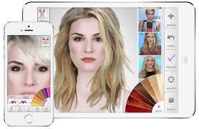 Top 5 cele mai bune aplicatii de frumusete pentru iPhone si Android