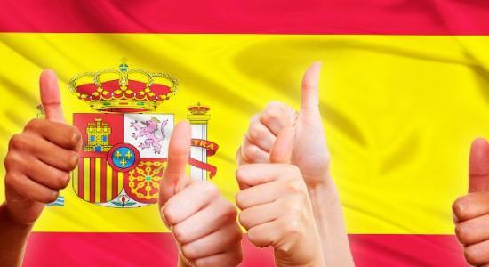 cursuri audio de limba spaniola