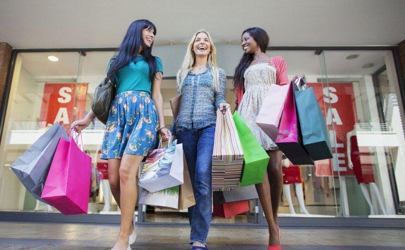 Reduceri fashion: avantaje si dezavantaje
