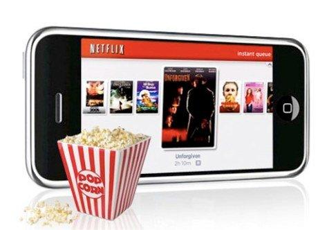 Cum sa vizionezi filme online gratuit, fara inregistrare