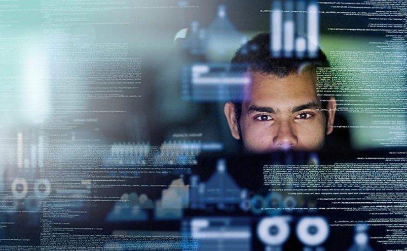 Cum va protejati contul de email de hackeri