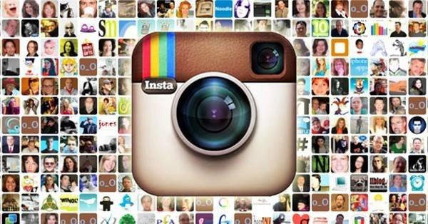 Cum sa obtineti mai multi adepti pe Instagram: Un ghid pentru castigarea primilor 1.000 de persoane