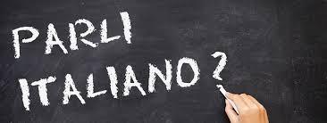 Cursuri video si audio pentru a invata italiana singur online