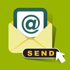 Cum sa trimiti un e-mail mai multor persoane