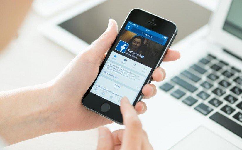 Facebook introduce instrumentele de prevenire a sinuciderii pentru Live Video & Messenger