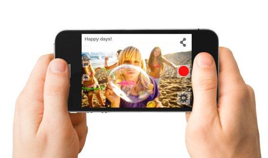 Cum sa alegi cea mai buna calitate video pentru streamingul pe mobil